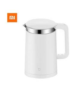 Xiaomi Mi Smart Kettle Hervidor de Agua Inteligente 1800W