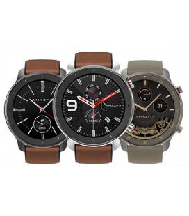 Reloj Amazfit GTR Smartwatch 47mm