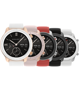 Amazfit GTR Smartwatch 42mm