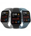 Reloj Amazfit GTS Smartwatch