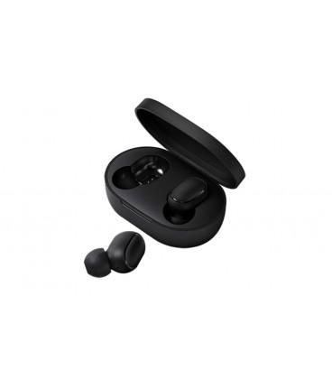 Xiaomi Mi True Wireless Earbuds Basic 2 Auriculares Bluetooth