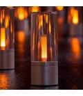 Xiaomi Yeelight Candela Ambience Lamp