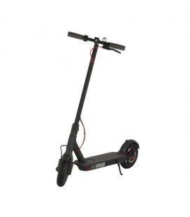 Xiaomi Mi Electric Scooter M365 Pro Patinete Eléctrico