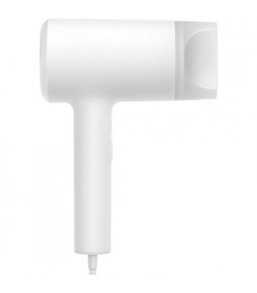 Xiaomi Mi Ionic Hair Dryer Secador de Pelo 1800W