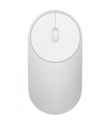 Xiaomi Mi Portable Ratón Inalámbrico