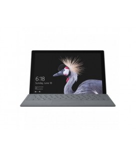 MICROSOFT SURFACE PRO 4 INTEL CORE I7 5650U | 12.5"