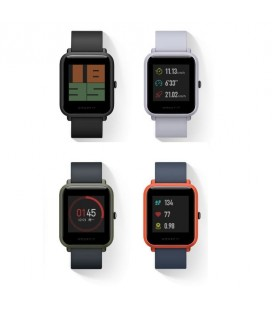 Reloj Amazfit Bip Smartwatch