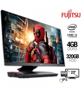 "FUJITSU ESPRIMO X923 | 23"" FULL HD 