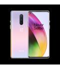 Oneplus 8 (5G)