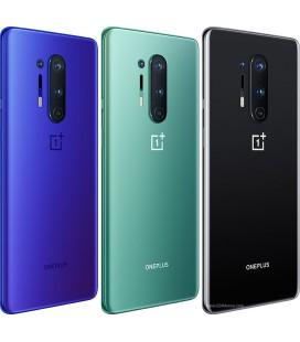 Oneplus 8 Pro (5G)