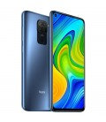 Xiaomi Redmi Note 9