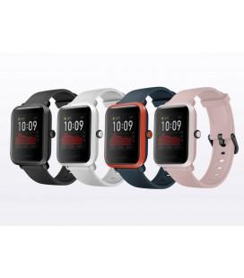 Reloj Amazfit Bip S - Smartwatch
