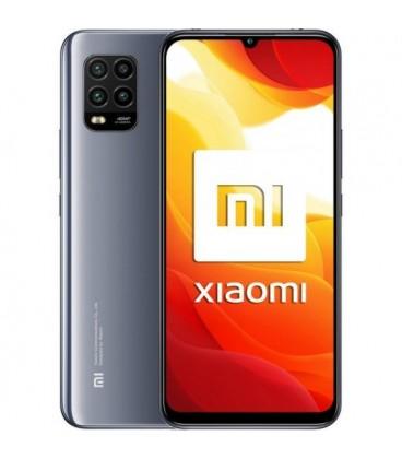 Xiaomi Mi 10 Lite (5G)