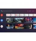 Xiaomi - Mi Stick TV