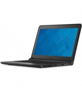 "DELL LATITUDE 3350 | INTEL CORE i3 5005U | 13.3"" HD | 4GB DDR3 | 128GB SSD | EXLEASING"