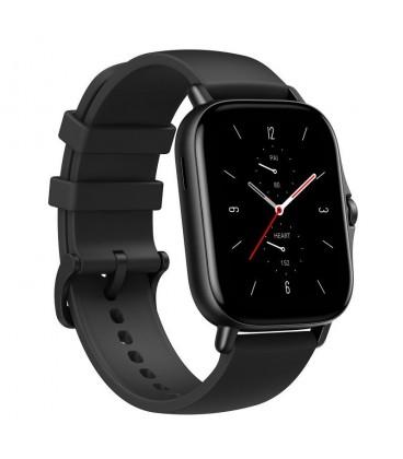 Reloj Smartwatch Amazfit GTS 2