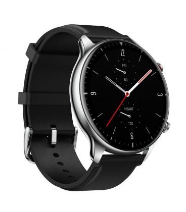 Reloj Smartwatch Amazfit GTR 2