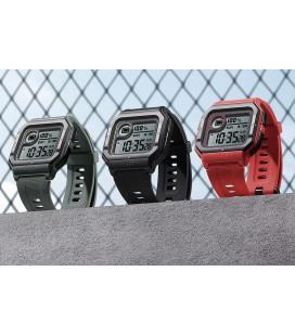 Reloj Smartwatch Amazfit Neo