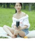 Xiaomi Mi Outdoor Bluetooth Speaker Altavoz