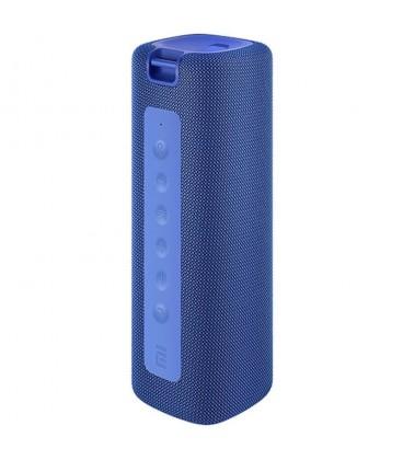 Xiaomi Mi Portable Bluetooth Speaker 16W Altavoz
