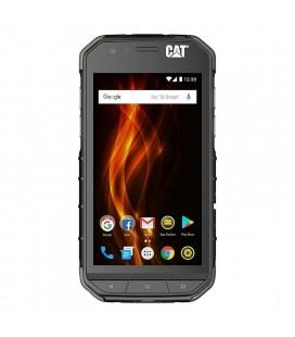 Smartphone CAT S31 - 2/16Gb