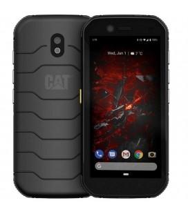 Smartphone CAT S42 - 3/32Gb