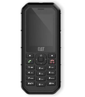 Móvil rugerizado - CAT B26