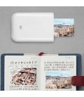 Xiaomi - Mi Photo Printer Impresora portátil