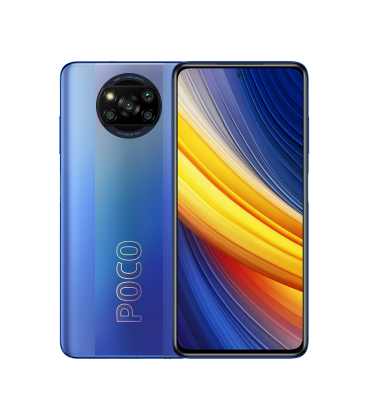 Xiaomi PocoPhone X3 Pro
