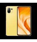 Xiaomi Mi 11 Lite 5G 8 128GB