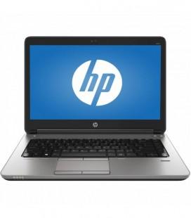 "HP PROBOOK 645 G1 | AMD A4-4300M / 14"" HD / 4GB / 500GB HDD | REACONDICIONADO"