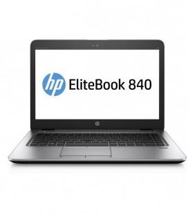 "HP ELITEBOOK 840 G1 | INTEL CORE i5-4200U / 14"" HD / 4GB / 320GB HDD | REACONDICIONADO"