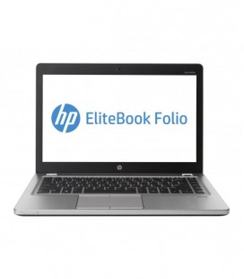"HP ELITEBOOK FOLIO 9470M | INTEL CORE i7 3667U | 14"" HD 