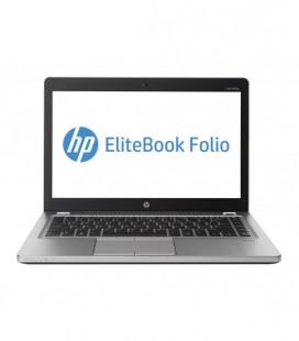 "HP ELITEBOOK FOLIO 9470M | INTEL CORE i5-3437U / 14"" HD / 8GB / 128GB SSD | REACONDICIONADO"
