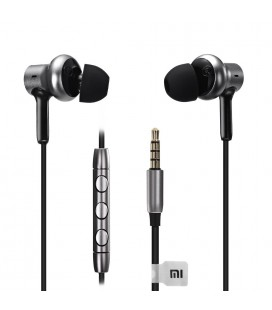 Auriculares Mi In-Ear Headphones Pro HD