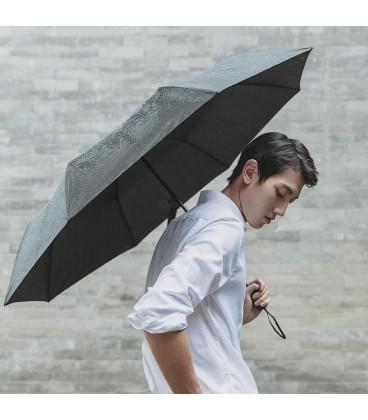 Paraguas Xiaomi Automatico