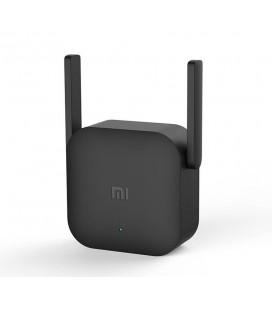 Xiaomi Mi Wifi Amplificador Pro