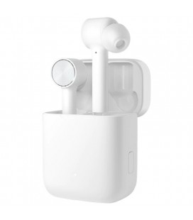 Xiaomi Mi True Wireless Lite Auriculares